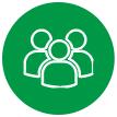 affiliate-partner